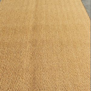 coir is long lasting and durable depth 8mm